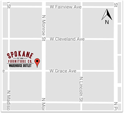 map-warehouse-outlet2.jpg